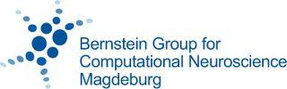 Logo-BGCN