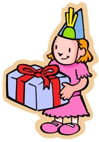 Gift_1